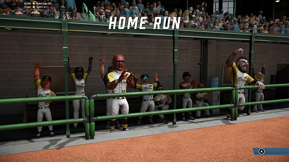 super-mega-baseball-3-pc-screenshot-2
