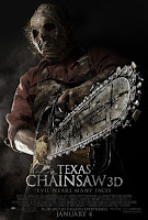 Texas Chainsaw 2013 720p Hindi BRRip Dual Audio Full Movie Download