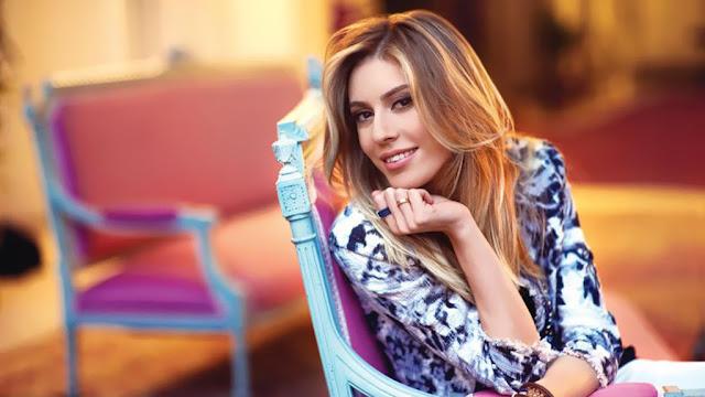 جمال الممثلات هو سر نجاح المسلسلات التركية وشهرتها الواسعة جدا.وشاهد بالصور والتفاصيل اشهر واجمل الممثلات التركيات بالترتيب