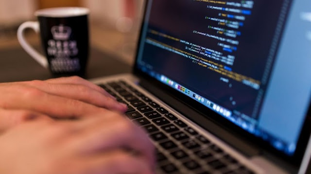 C# Coding Tips to Simplify Your Coding Process