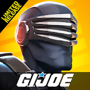 Playstore icon of G.I. Joe