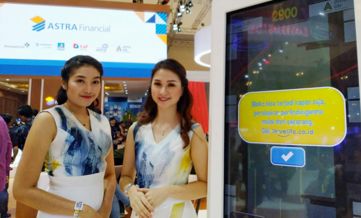 Astra-Financial-Sponsor-Platinum-GIIAS-2019-ICE-BSD