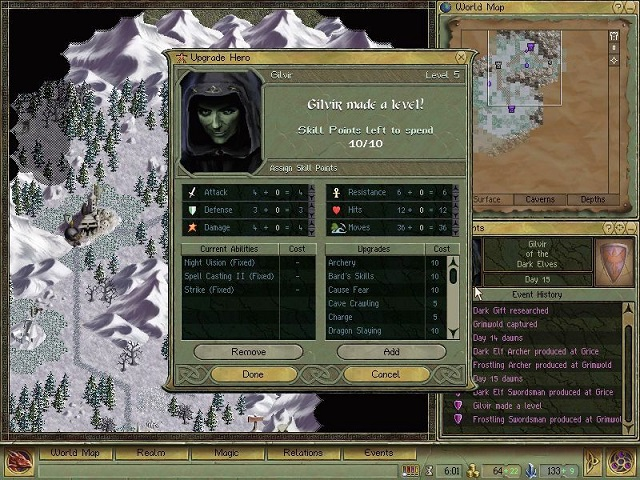 age-of-wonders-pc-screenshot-02