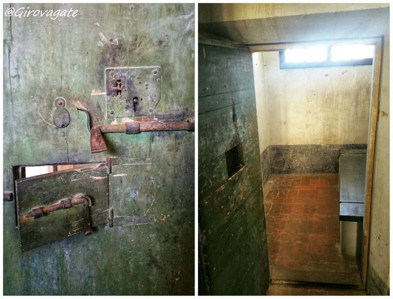 carceri castello lari