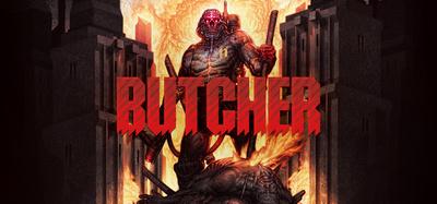 butcher-pc-cover