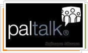 Paltalk Messenger 11.2 Build 545 Download
