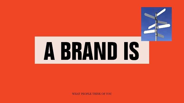 Thương hiệu là gì? Tại sao mọi người hay mua sản phẩm có thương hiệu?