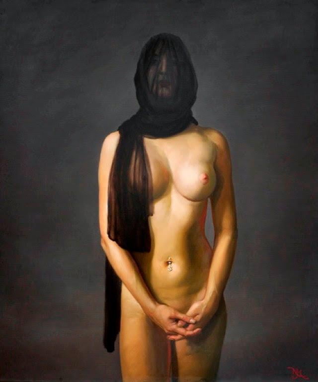 Закон простоты. Natalie Holland
