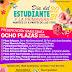 """El municipio festejará el """"Día del estudiante y la primavera"""" en 8 plazas con Djs y músicos en vivo"""