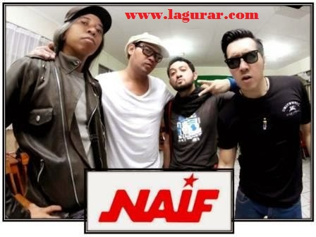 Download lagu naif full album lengkap