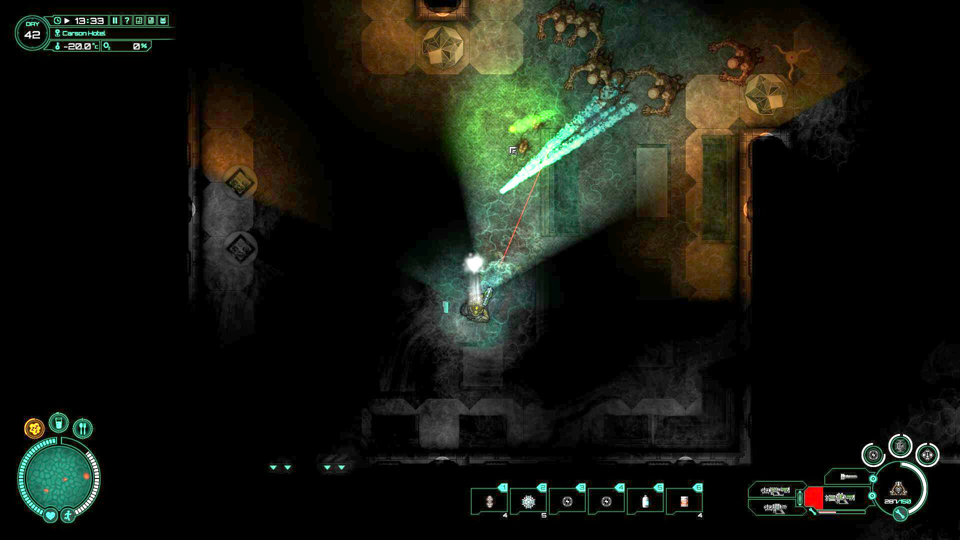 subterrain-pc-screenshot-4