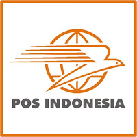 Lowongan Kerja Kantor Pos Jakarta