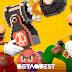 Super Mario Maker 2 ganhará Link e outros personagens para o jogo!