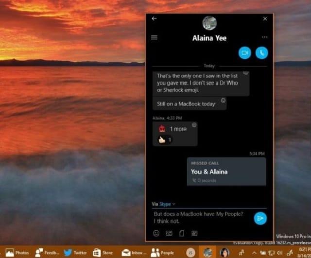 Daftar Fitur Unggulan yang akan Hadir di Windows 10 Fall Creators Update 6