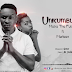 "Download Audio | Motra The Future Ft Marleen – Unikumbuke ""New Music Mp3"""