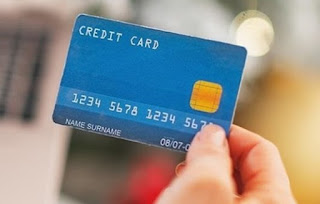 Leaked Credit Free Credit Cards Numbers That Work