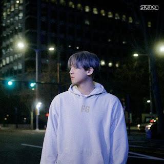 CHANYEOL - Tomorrow