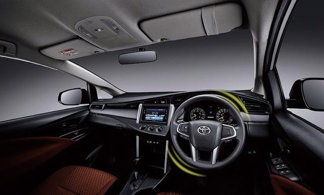interior-Toyota-Kijang-Innova-2021