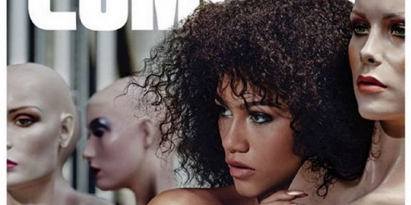 http://beauty-mags.blogspot.com/2015/12/zendaya-complex-us-december-2015.html