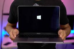 10 Cara Mengatasi Komputer Tidak Mau Booting Saat Dinyalakan