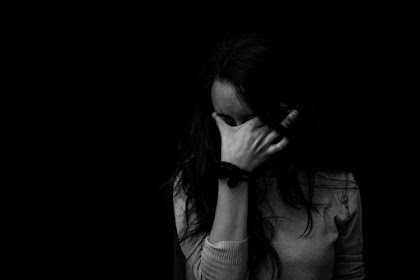Social Anxiety Disorder Definition, when, how, and 3 Methods to relieve