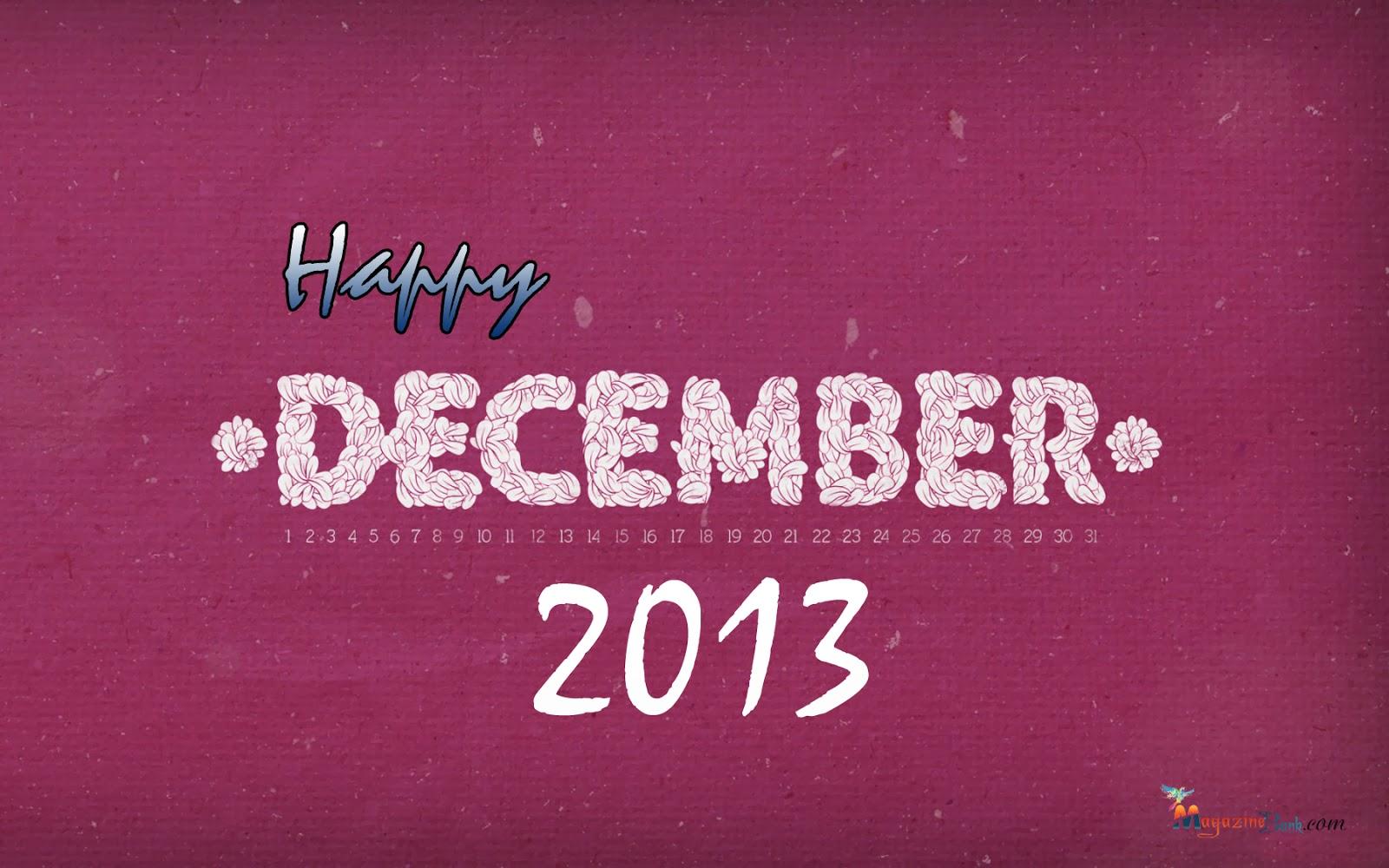 Happy December Quotes Quotesgram