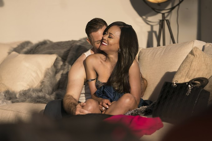 Ambitions: Backstabbers; Episode 108 Recap: The Mother and Daughter Shut Down!