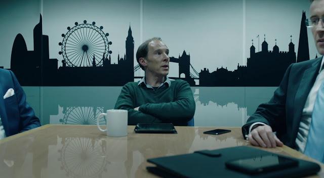 Brexit 2019 imagenes 1080p