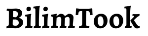 BilimTook