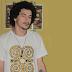 Limoeirense Speed Souza (Wiliam  Souza) se destaca na  jornada de Mc's em Garanhuns como grande vencedor