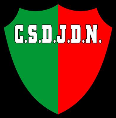 CLUB SOCIAL Y DEPORTIVO JUVENIL DEL NORTE (GUALEGUAYCHÚ)