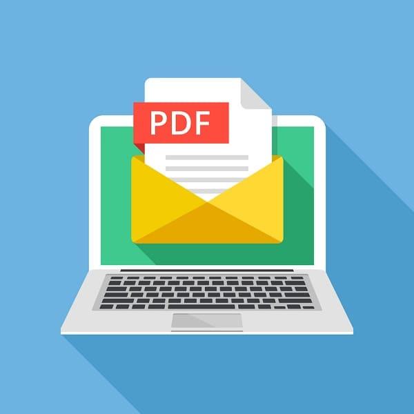 تحميل برنامج عرض ملفات pdf للكمبيوتر 2021