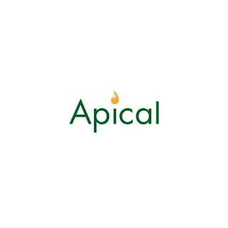 Lowongan Kerja PT. Kutai Refinery Nusantara (Apical Group) Terbaru