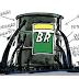 Era uma vez Petrobras
