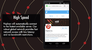 Psiphon-handler-apk-download