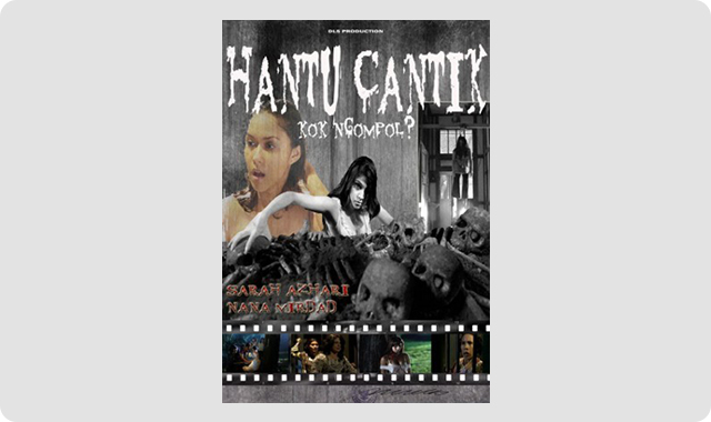 https://www.tujuweb.xyz/2019/06/download-film-hantu-cantik-kok-ngompol-full-movie.html
