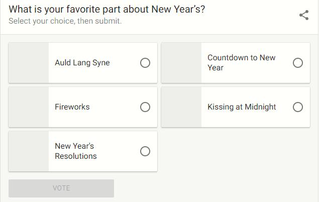 tradisi tahun baru