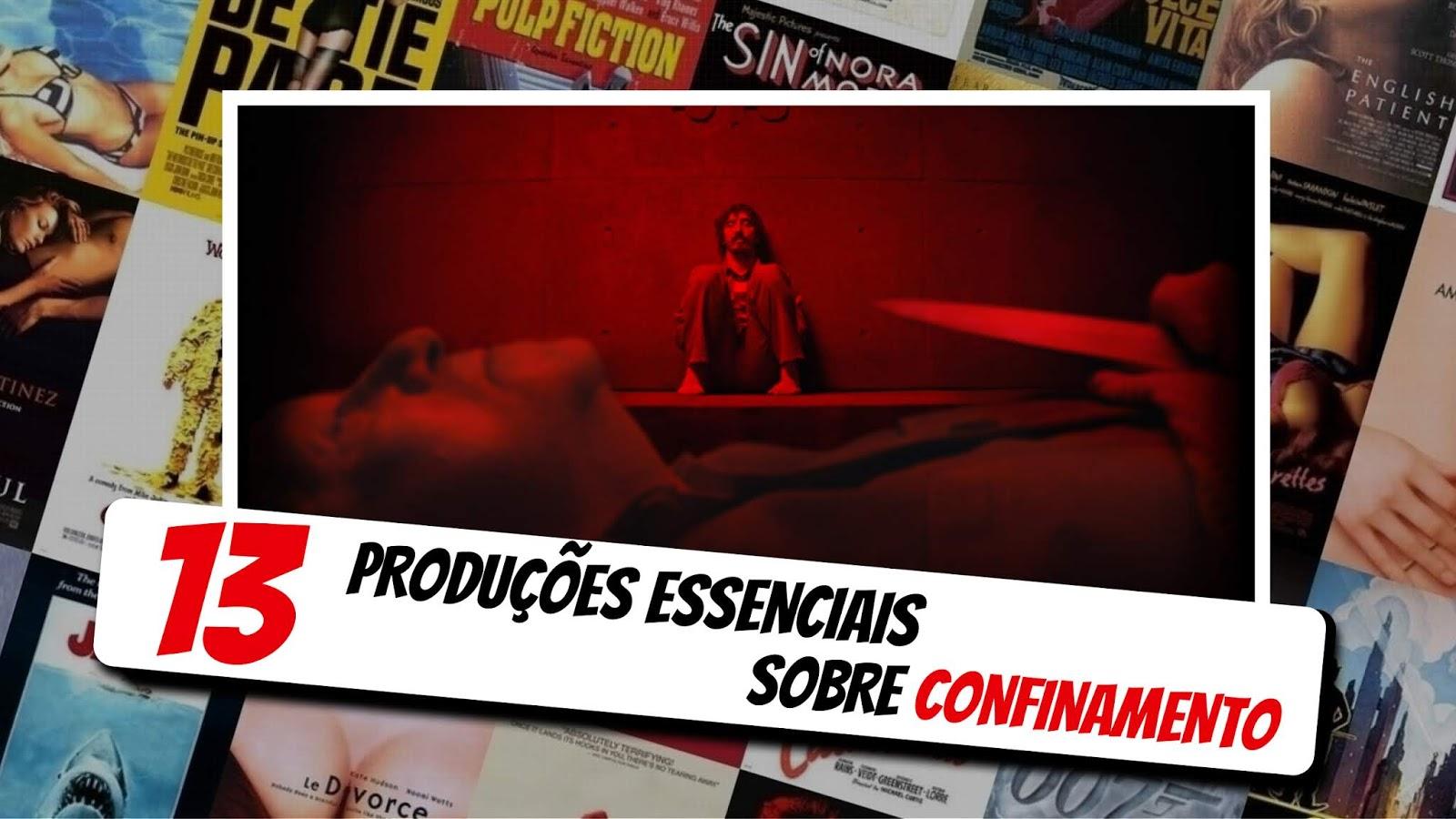 10-producoes-sobre-confinamento