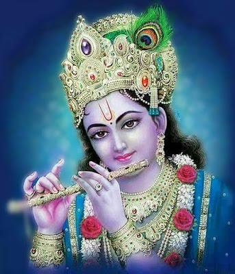 bhagwan krishan ji ke sunsder photo download