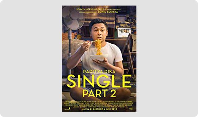 https://www.tujuweb.xyz/2019/06/download-film-single-2-full-movie.html