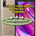 ITEL P33 (W5504) PRIVACY PROTECTION PASSWORD PAC FILE FIX 100% TESTED 2020  BY ANONYSHUTECT FOR FREE