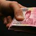 Pikir lagi sebelum kamu meminjamkan uang, Jangan Pernah Meminjamkan Uang Pada 3 Tipe Manusia Ini. No 3 Paling Banyak di Indonesia