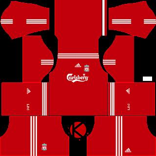 liverpool-fc-kits-2009-2010-%2528home%2529