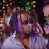 Exclusive Video : Marioo - Wauwe (New Music Video)