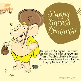 Happy-Ganesh-Chaturthi-Wishes-Messages-Ganpati-Images-Quotes-Status