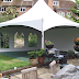 Planning An Outdoor Event- Learn The Different Types Of Canopy