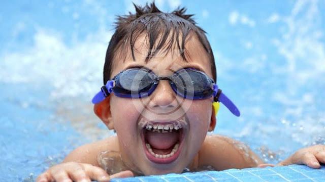 Child: activities according to his temperament