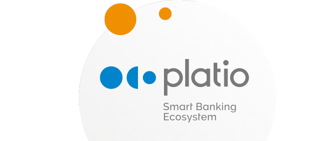 Platio ICO