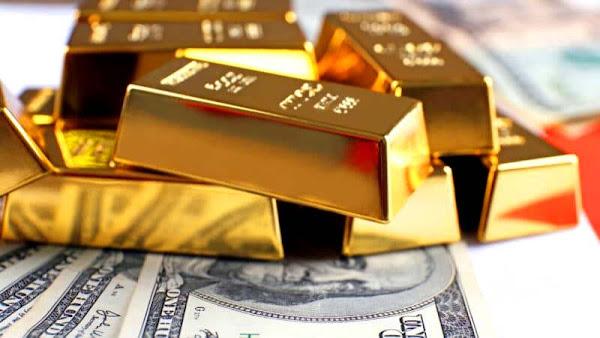 Почему нужно инвестировать в золото в 2021 году?