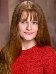 Madeleine Daly Age, Wiki, Biography, Height, Boyfriend, Instagram